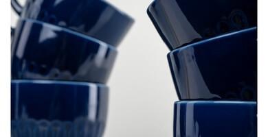 esmaltes para cerámica